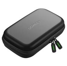 Ugreen LP128 External Hard Case